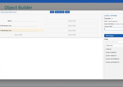 3-ObjectBuilder-5