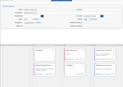 5-Kanban-New-object-filled-out