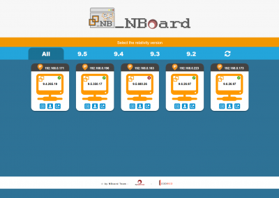 Nboard-1
